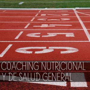 servicios-nutrición