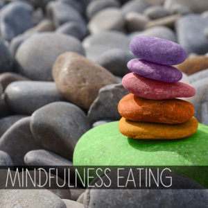servicios nutricion mindfulness